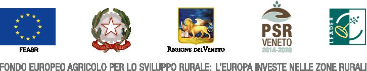 Logo Dolomiti Istituzionali